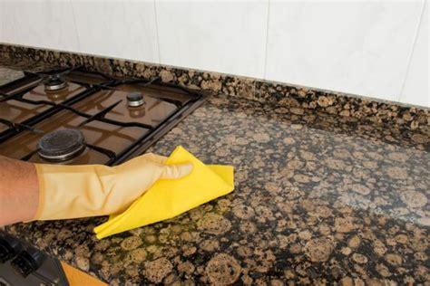 como pulir granito c 243 mo limpiar y pulir superficies de granito