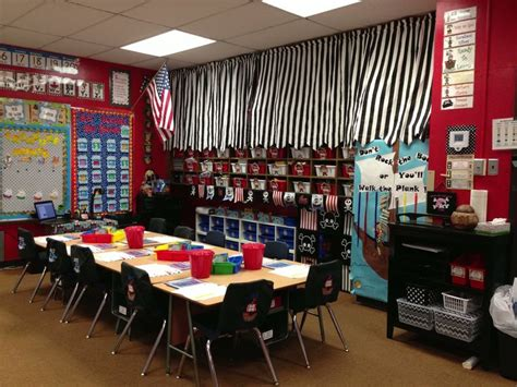 pirate theme decor 152 best pirate ideas for classroom images on