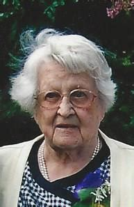 mercedes demuth obituary roy w barber funeral home
