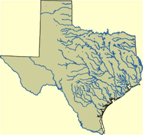 texas map with rivers civil war medicine and writing the galveston houston packet with author andrew w