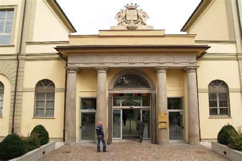 banche alessandria sito ufficiale della regione piemonte cultura banche