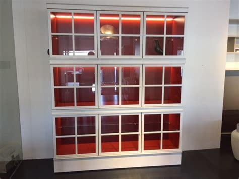 libreria piroscafo molteni libreria piroscafo molteni scontata 32 complementi