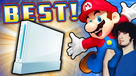 best mario for wii top 10 best nintendo wii no mario or smash