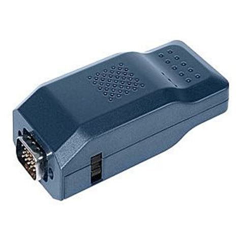 Wps Projector Wps Dongle 2 Wireless Projector Aksesoris Alat Kantor