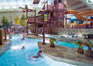 america s best indoor water parks tripatlas