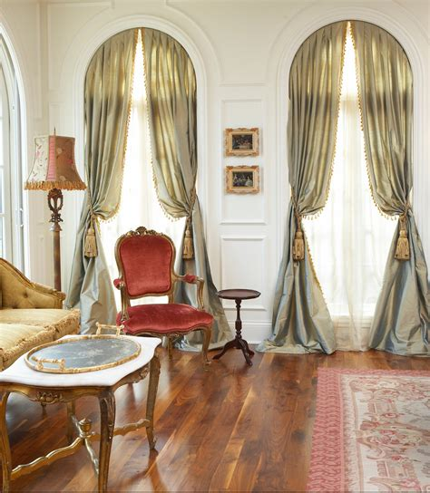 Palladium Windows Window Treatments Designs Palladian Window Treatments Living Room Traditional With Arched Window Area Rug