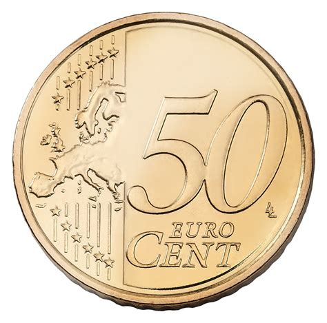 50 buro cent image gallery 50 cent