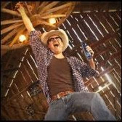 Swinging From The Chandeliers Roger Creager Roger Creager Listen And Free Albums New Releases Photos