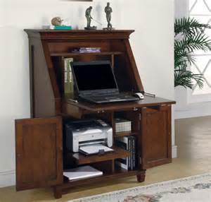 mahogany and more item close up