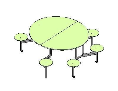 fold up cafeteria tables 3ds fold cafeteria table