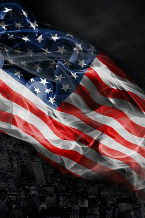 wallpaper iphone 5 usa usa flag iphone 4 wallpaper and iphone 4s wallpaper