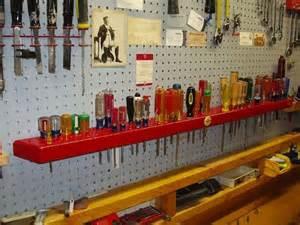 tool bench organization 15 must see tool shop organization pins workshop ideas