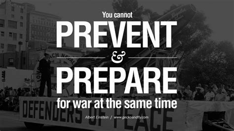 preventing war and promoting peace a guide for health professionals books 10 quotes about war on world peace violence