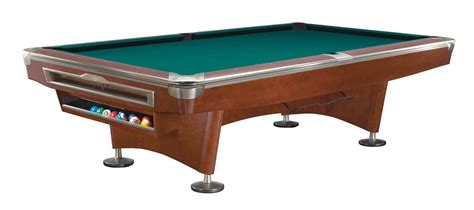 pool tables natick ma brunswick gold crown v pool table seasonal specialty