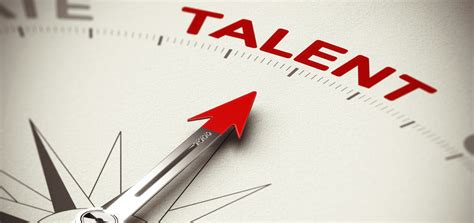 Ways To Find On 5 Ways To Find Your Talents Pravs World