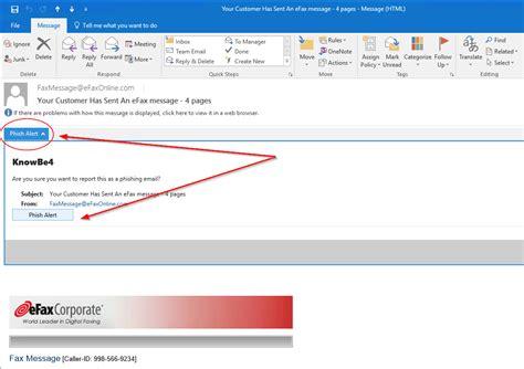 Office 365 Portal Alerts Phish Alert Installation Guide Home