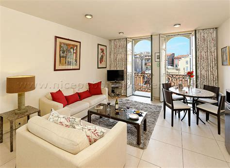 appartment in nice nice france apartment rentals l artiste