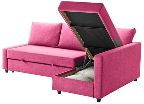 sofa beds for girls 17 best ideas about teen lounge on pinterest teen