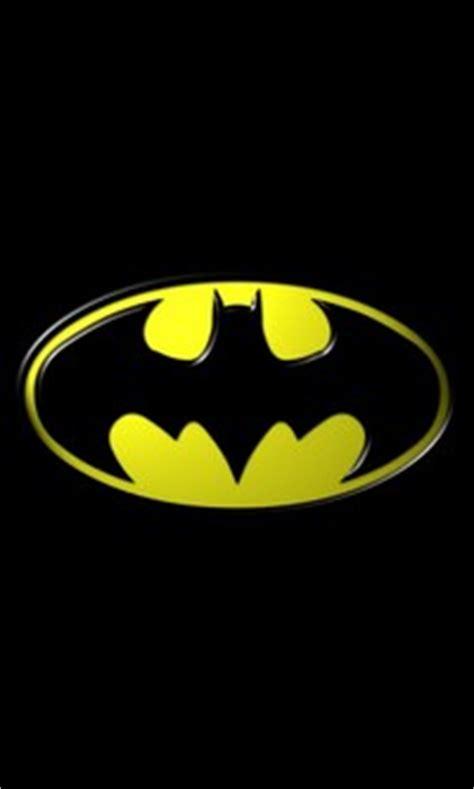 Batman Logo For Samsung Galaxy Nexus I9250 nexus s wallpapers batman logo android wallpapers