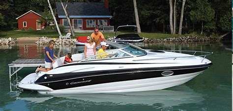 crownline boat names 236 sc boat specifications bl marine