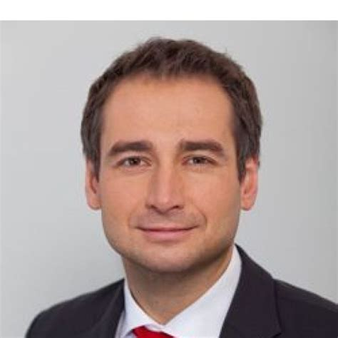 hafner bank augsburg mag wolfgang hafner leitung finanzierung wien