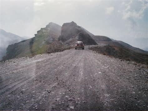 Motorradfahren Wirklich So Gefährlich by Susa Tal In Piemont Westalpen Viermalvier De Das Gel 195