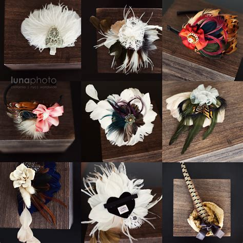 Handmade Bridal Headpieces - i do how to s handmade bridal accessories lvl