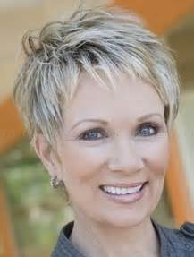 hip hairstyles for a 50 year short hairstyles over 50 short haircut over 50 trendy