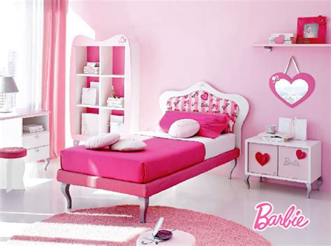 room for a barbie princess from doimo cityline digsdigs barbie s 50th birthday in italy 164 non solo kawaii