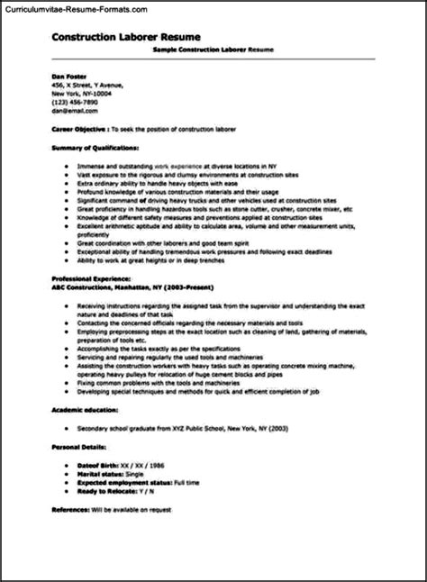 Outstanding Resumes by Outstanding Resume Templates Free Sles Exles