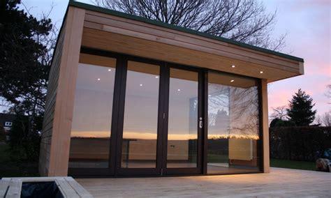 prefab modular homes modular eco homes designs amazing