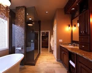Bathroom Remodels Pictures Bathroom Remodel Pictures Tub Travertine