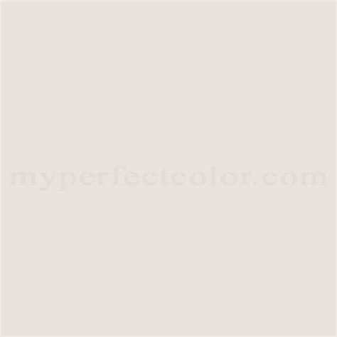solver 2651 parchment match paint colors myperfectcolor