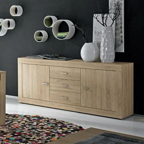 mobili di design italiano madia moderna roger m23 mobile soggiorno rovere di design
