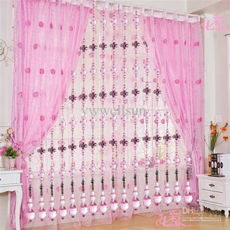 cheap beaded doorway curtains cute cheap maternity clothes panel male models picture