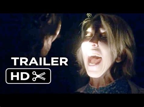 film insidious 3 full movie youtube insidious chapter 3 hd movie full free download watch