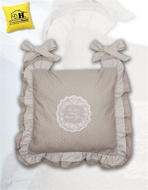 cuscini country per sedie oltre 25 fantastiche idee su cuscini per sedie da cucina