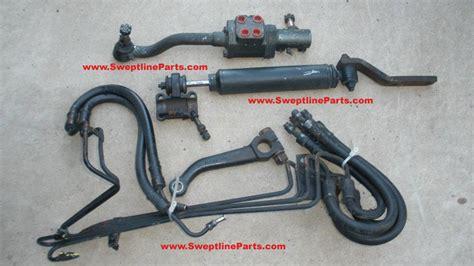dodge sweptline parts 1966 dodge sweptline parts html autos weblog