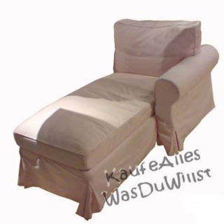 ikea sofa alte modelle ikea ektorp corner sofa 2 2 slipcover sectional cover