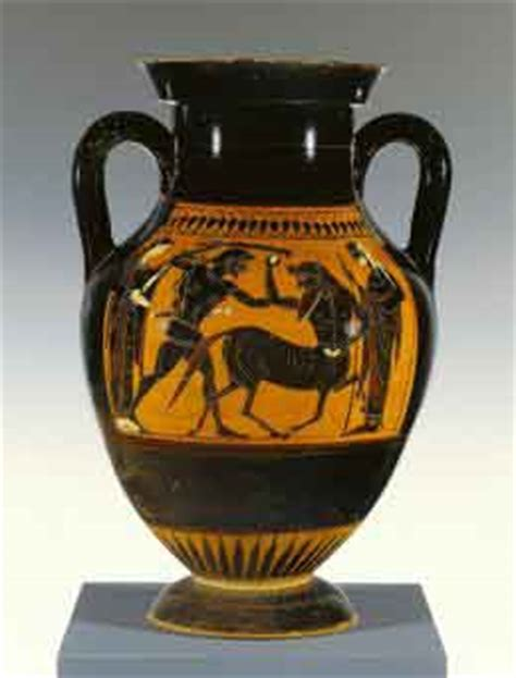 Facts About Vases by Crystalinks