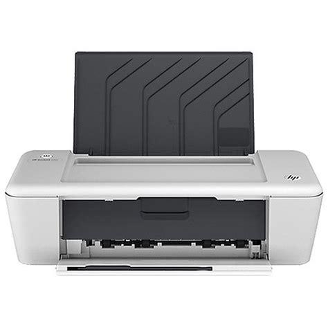 Printer Hp Deskjet 1010 hp 1010 deskjet printer walmart