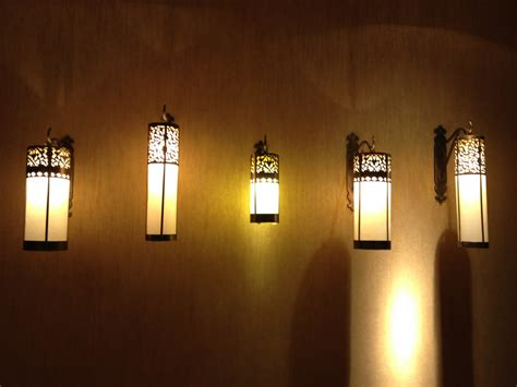Design For Battery Powered Wall Sconce Battery Powered Wall Sconces Great Home Decor