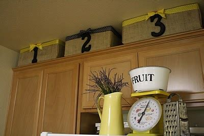 above kitchen cabinet storage ideas great budget kitchen storage ideas
