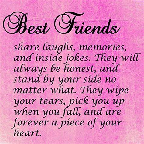 quotes about best friends 30 best friend quotes quotes reviews