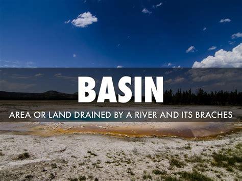 Landscape Dictionary Definition Landform Dictionary By Block