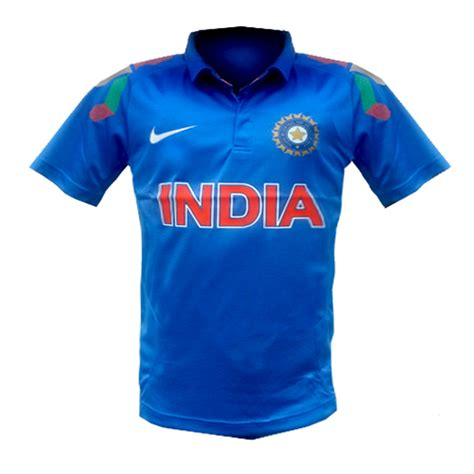 design jersey online india indian cricket jersey design
