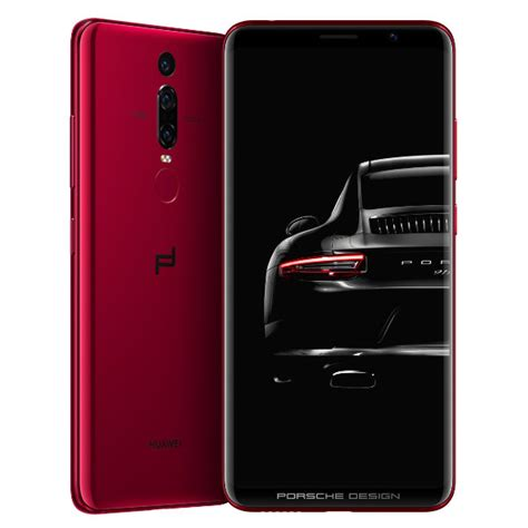 Porsche Design Phone Price by Huawei Mate Rs Porsche Design Price In Malaysia Rm7599