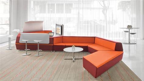 media scape lounge