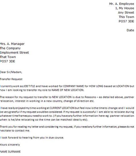 Cover Letter For Internship Position
