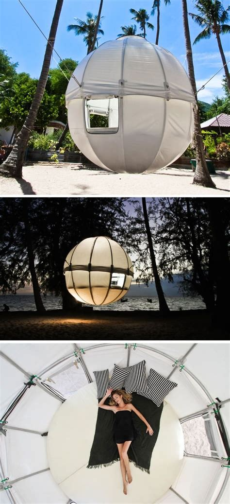 tent reading light best 25 bed tent ideas on play tent